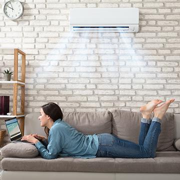 air climatis mural saint eustache laval boisbriand mirabel. Black Bedroom Furniture Sets. Home Design Ideas